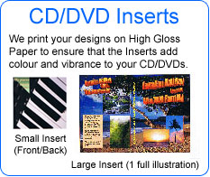 colourscribe singapore premium cd dvd duplication and image